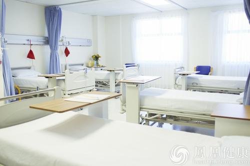 今年國家衛生計生委將巡查14家大型醫院