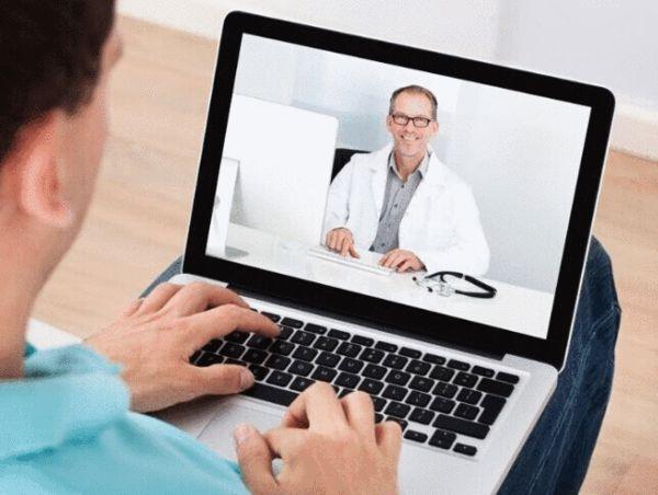 远程医疗被看好 2015年或迎来行业转折点