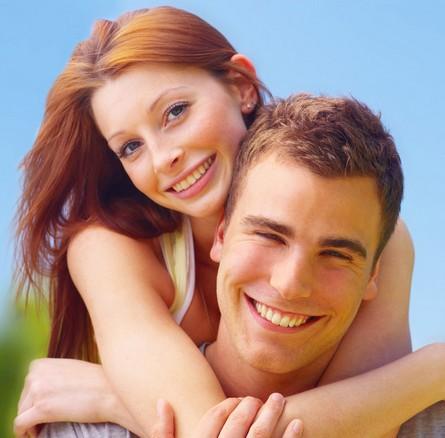 """已婚人士每年都应做个""""婚姻体检"""""""